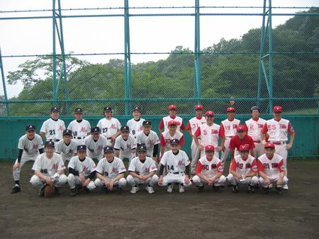 山形戦2008.7.27.JPG