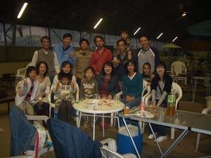 CIMG1115.JPG