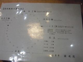 DSCF34111.JPG