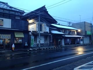 写真_0014.JPG